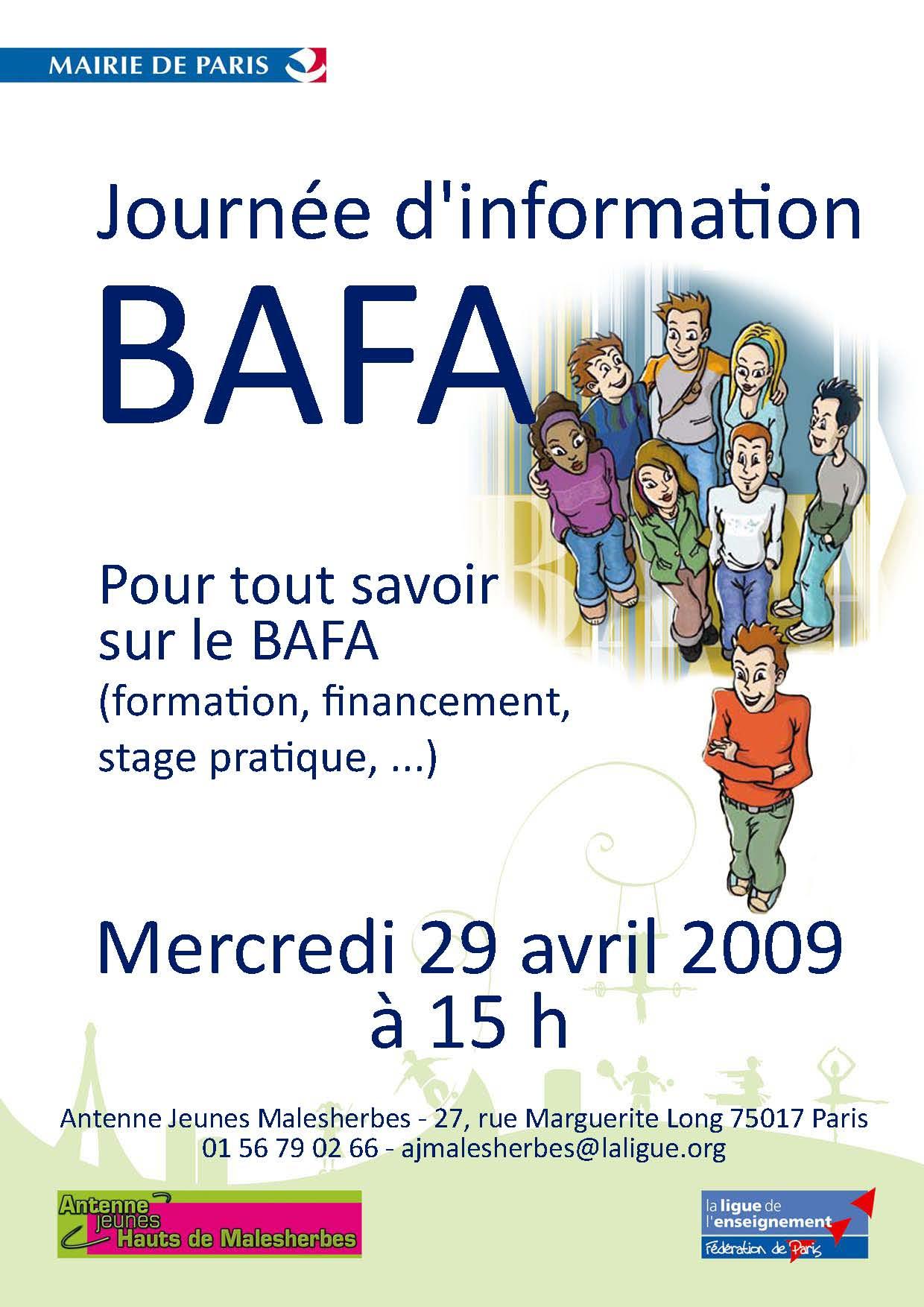 a4bafa.jpg