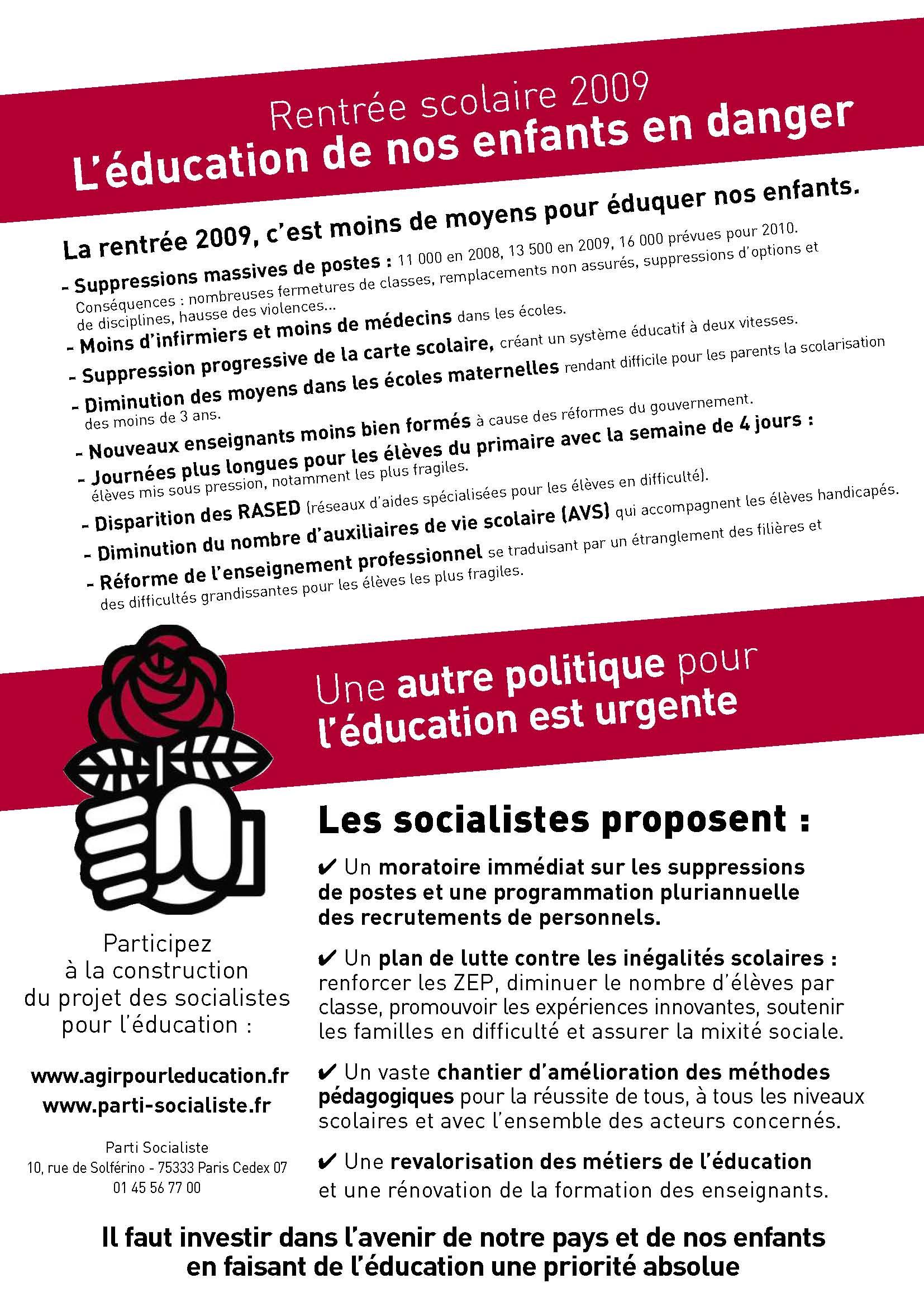 tractrentrescolaire2009.jpg