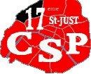 csp17.jpg
